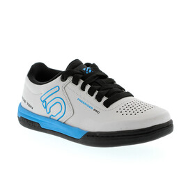 Five Ten Freerider Pro Scarpe Donna grigio